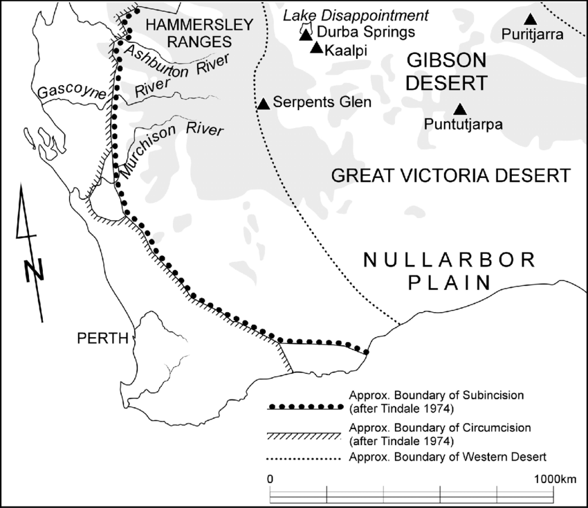 Boundaries-of-the-Western-Desert-and-the-circumcision-subincision-lines